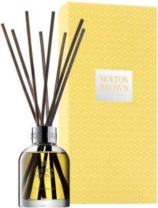 Orange & Bergamot Aroma Reeds 645g