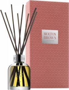 Gingerlily Aroma Reeds 150ml