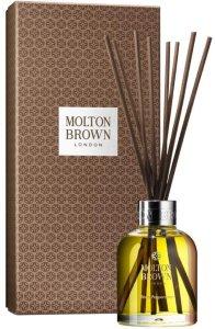Black Peppercorn Aroma Reeds 150ml