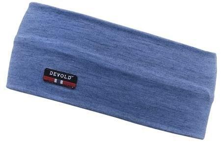 Devold Breeze Headband