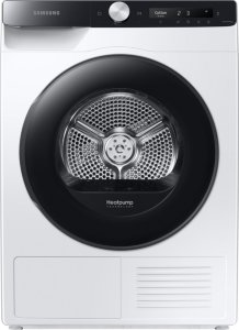 Samsung DV95T5240AE