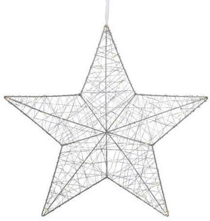 Markslöjd Artur stjerne