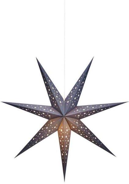 Markslöjd Solvalla stjerne 75cm