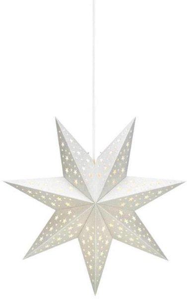 Markslöjd Solvalla stjerne 45cm