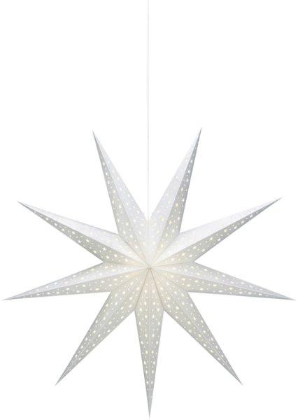 Markslöjd Solvalla stjerne 100cm