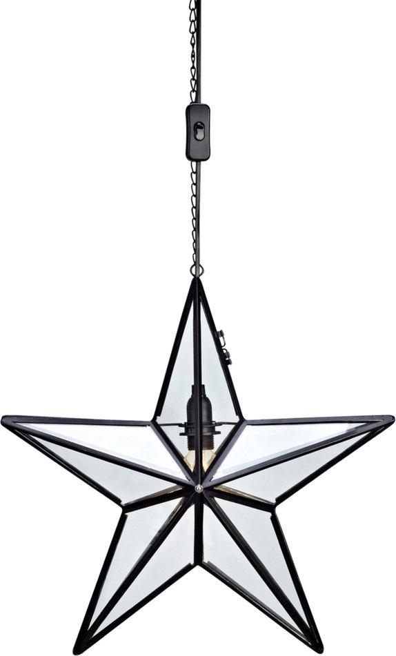 Markslöjd Ansgar stjerne 50cm