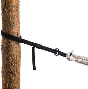 Amazonas T-Strap