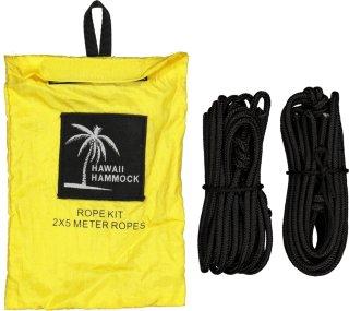 Hawaii Hammock Rope Kit