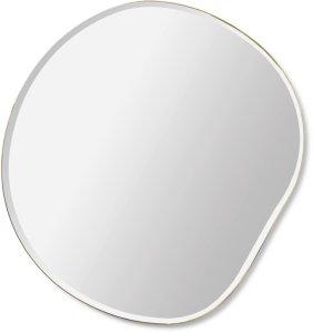 Pond speil lite