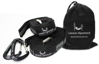 Lawson Suspension Straps