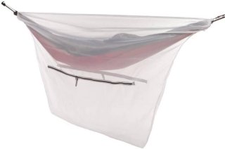 Sydvang Mosquito Net Hammock