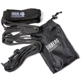 Urberg Hammock Hanging Kit