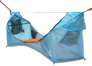 Tent Original