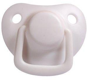 2-Pack Pacifier