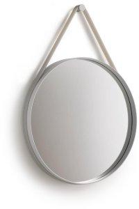Strap Mirror 50cm
