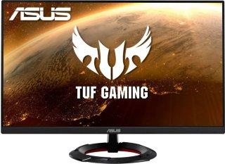 Asus TUF Gaming VG249Q1R