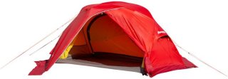 Bergans Helium Expedition Dome 2