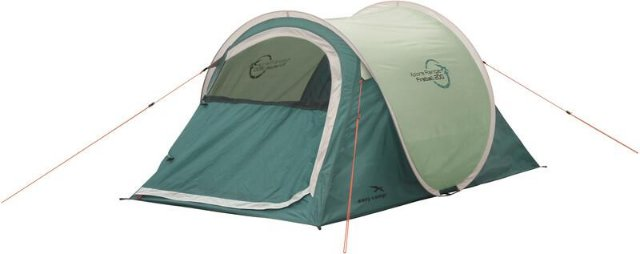 Easy Camp Fireball 200