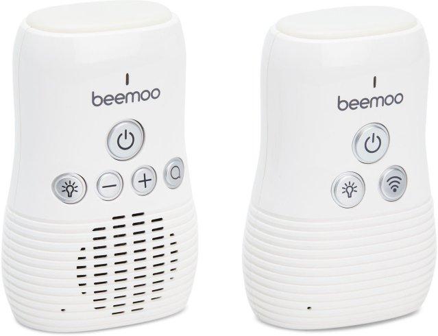 Beemoo V22 Babycall