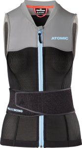 Atomic Live Shield Vest (Dame)