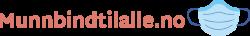 Munnbindtilalle logo