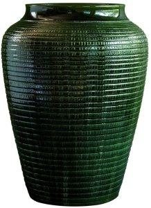 Willow vase 35cm