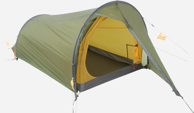 Exped Spica II UL 2P