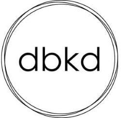 DBKD logo