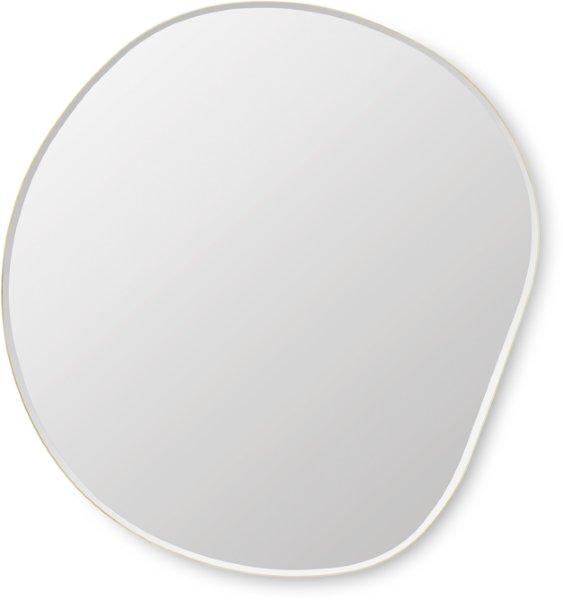 Ferm Living Pond speil XL