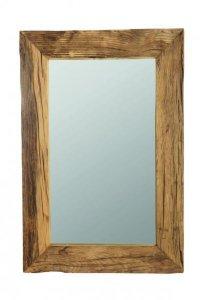 Speil drivved
