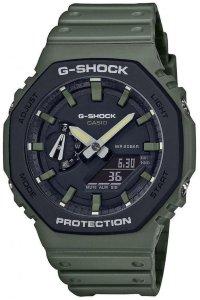 G-Shock GA-2110SU