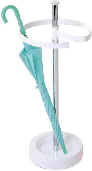 Franzia Paraplyholder