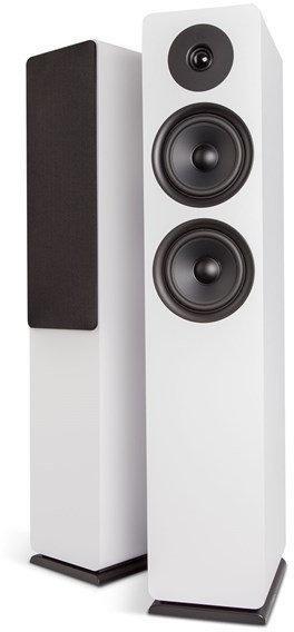 Argon Audio ALTO55 Mk2