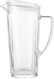 Grand Cru glasskanne 1,3L