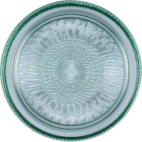 Bitz Glasstallerk 18cm