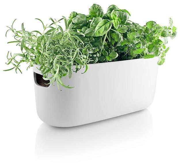 Eva Solo Selvvannende Herb Organiser