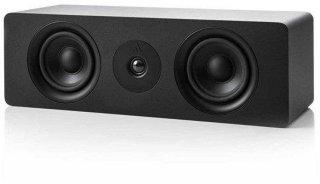 Audio ALTO C Mk2