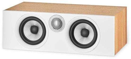 Bowers & Wilkins HTM6 S2