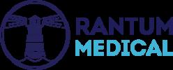Rantum logo