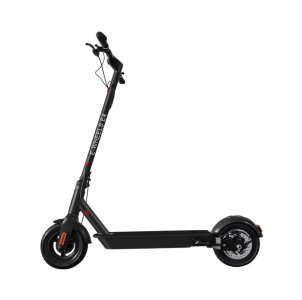 E-Wheels E4
