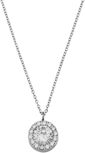 Edblad Halskjede Thassos Necklace