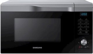 Samsung MC28M6045CS/EE