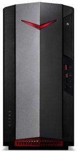 Acer Nitro N50-610 (DG.E1ZEQ.00S)