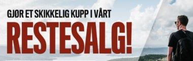 Magasinet.no logo