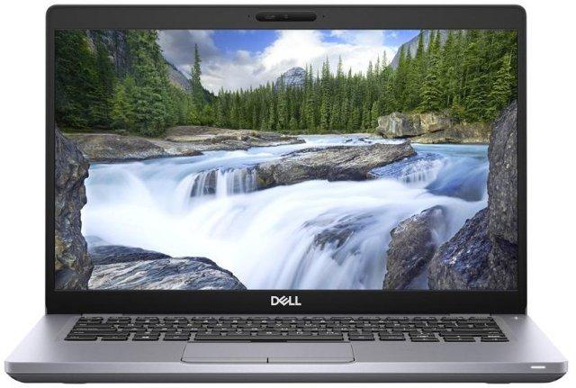 Dell Latitude 5410 (N025L541014EMEA)