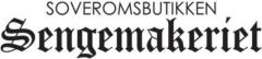 Soveromsbutikken logo