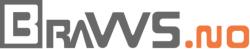 BraVVS logo