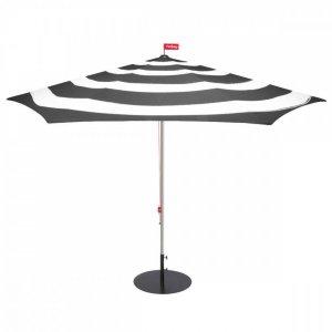 Fatboy Stripesol parasoll med base