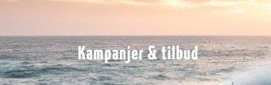 Stavanger foto logo
