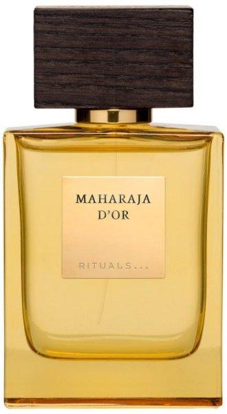 Rituals Maharaja D'Or EdP 60ml